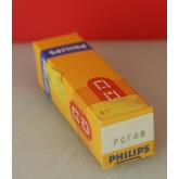 PCF 86  PHILIPS