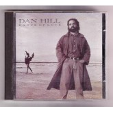 Dan Hill / Dance Of Love