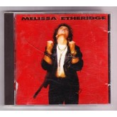Melissa Etheridge / Melissa Etheridge