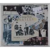 The Beatles / Anthology (2Cd)