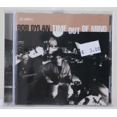 Bob Dylan / Time Out Of Mind