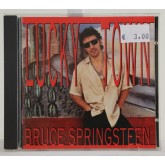 Bruce Springsteen / Lucky Town