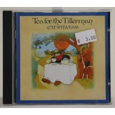 Cat Stevens / Tea For The Tillerman