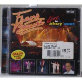 Frans Bauer / Live In Ahoy 2001
