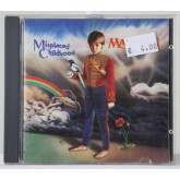 Marillion / Misplaced Childhood