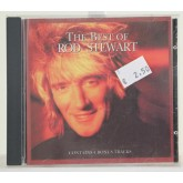 Rod Stewart / The Best Of Rod Stewart