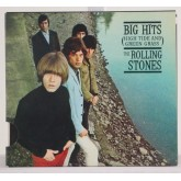 Rolling Stones / Big Hits ( High Tide And Green Grass)