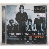 Rolling Stones / Stripped