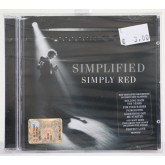 Simply Red / Simplified