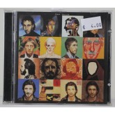 The Who / Face Dances
