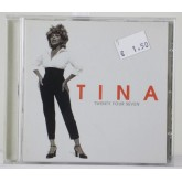 Tina Turner / Twenty Four Seven