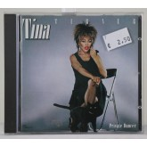 Tina Turner / Private Dancer