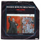 Frankie Goes To Hollywood / Two Tribes