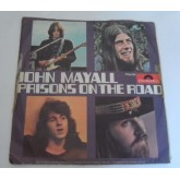 John Mayall / Prisons On The Road