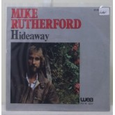 Mike Rutherford / Hideaway