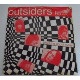 Outsiders / Thinking About Today Mono