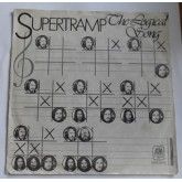 Supertramp / The Logical Song