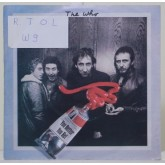 The Who / You Better You Bet