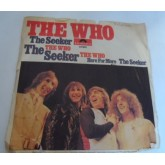 The Who / The Seeker