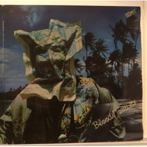10Cc / Bloody Tourist