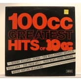 10Cc / Greatest Hits Of 10CC