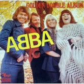 ABBA / Golden Double Album (2LP)
