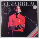 Al Jarreau / Look To The Rainbow Live