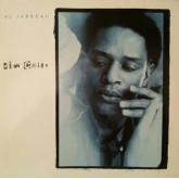 Al Jarreau / High Crime