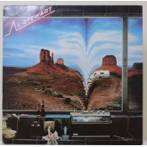 Al Stewart / Time Passages