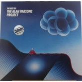 The Alan Parson Project / The Best Of The Alan Parson Project