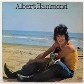 Albert Hammond / Hammond Albert
