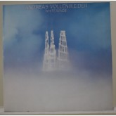 Andreas Vollenweider / White Winds