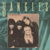 Bangles / Eternal Flame