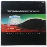 Barclay James Harvest / Eyes of the Universe