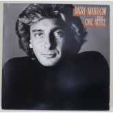 Barry Manilow / One Voice