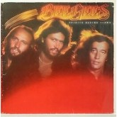 Beegees / Spirits Having Flown