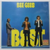 Beegees / Best