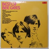 Beegees / Best of Beegees