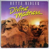 Bette Midler / Divine Madness