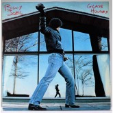 Billy Joel / Glass Houses