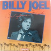 Billy Joel / California Flash
