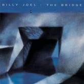 Billy Joel / The Bridge