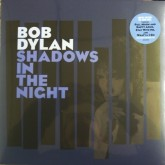 Bob Dylan / Shadows In The Night
