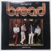 Bread / The Best of Bread vol.2