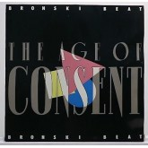 Bronski Beat / The Age Of Consent