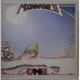 Camel / Moonmadness