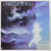 Chris de Burgh / The Getaway