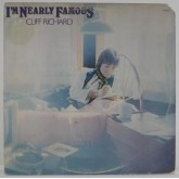 Cliff Richard / I'm Nearly Famous