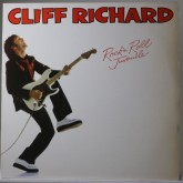 Cliff Richard / Rock'n Roll Juvenile