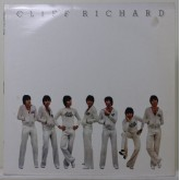 Cliff Richard  / Every Face Tells A Story